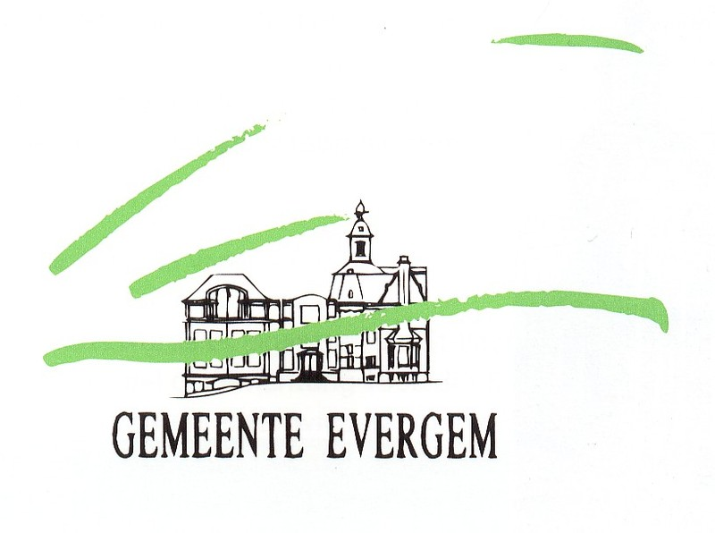 https://www.evergem.be/